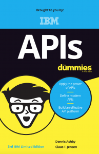apis for dummies book download