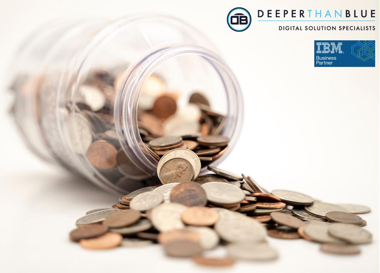stock-image-of-money-jar-including-company-logo