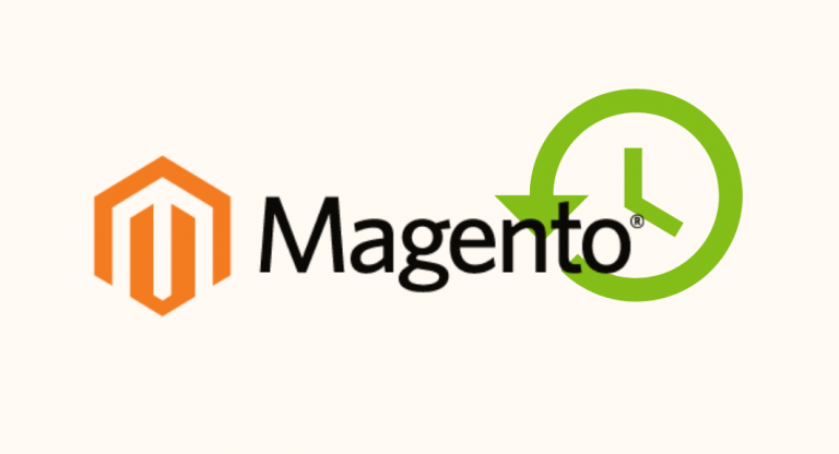 magento-end-of-life-blog-image