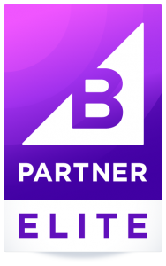 Partner_Tile-Elite