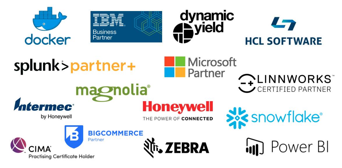 partner-logos-2020