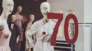 B2C-retail-shop-business-models