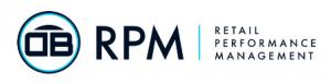 retail performance management ibm planning analytics rpm dashboard logo