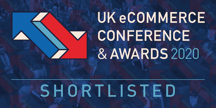 uk-ecommerce-awards-shortlisted-deeperthanblue-banner