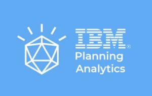 ibm planning analytics logo RPM