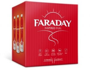 faraday-drinks-with-bigcommerce-deeperthanblue