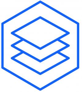IBM Cloud paks for integrations 1 logo